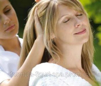 Использование масла виноградных косточек для волос