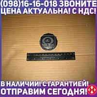 ⭐⭐⭐⭐⭐ Крышка бачка главн. цилиндра (бренд  ГАЗ)  3302-1602323-01