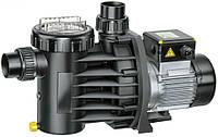 Насос Badu Magik8  8 м³/час при 8м/в.ст, 0,4 кВт, 220 В