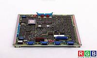 A20B-1000-0850/09B BOARD CRT FANUC ID4033, фото 1