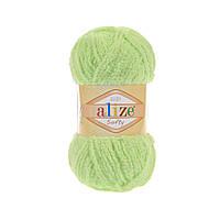 Alize Softy ментол №41