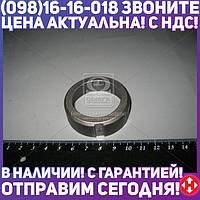 ⭐⭐⭐⭐⭐ Сухарь пальца шарового КРАЗ нижний (сталь 20 Х, хол.выдавл.) (производство  Прогресс)  260-3414022-12