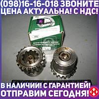 ⭐⭐⭐⭐⭐ Муфта скользящая (<трещетка>) фланца УАЗ 452 (производство  УАЗ)  452-2304112-01