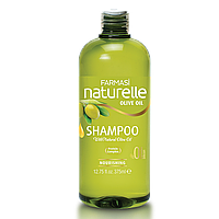 Шампунь для сухих волос Оливка Farmasi (1108107)