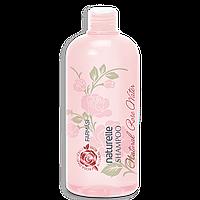 Шампунь для ослабленных волос Дамаская роза Farmasi (1108118)