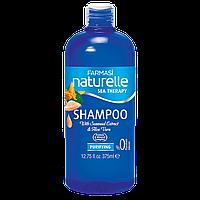 Шампунь для всех типов волос Сила моря Farmasi (1108115)
