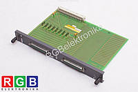 AG Z-S 064720-1017 MODULE CNC BOSCH ID4928, фото 1