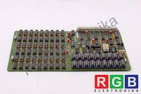 C79040-A32-C555-02-86 C79458-L715-A101 SPEICHER BOARD SIEMENS ID7116, фото 1