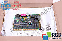 ME260 ME300 16-BIT ISA MEILHAUS ELECTRONIC ID15018, фото 1