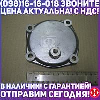 ⭐⭐⭐⭐⭐ Крышка фильтра тонкой очистки топлива (производство  Украина)  240-1117185-В