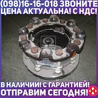 ⭐⭐⭐⭐⭐ Проставка сдваивания колес задний МТЗ 80,82 (пр-во ВЗТЗЧ) 70-3109030