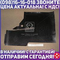 ⭐⭐⭐⭐⭐ Коврик пола кабины МТЗ УК (левый) (Руслан-Комплект)  80-6702332
