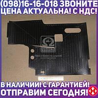 ⭐⭐⭐⭐⭐ Коврик пола кабины МТЗ УК (правый) (Руслан-Комплект)  80-6702333А