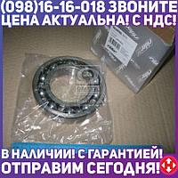⭐⭐⭐⭐⭐ Подшипник 212А (6212) КПП, ВОМ ХТЗ, редуктор пониженый , промежуточный вал КПП МТЗ (RIDER)  212