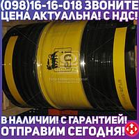 ⭐⭐⭐⭐⭐ Масло моторное ENI i-Sigma perfomance E4 10w-40 E4 (Бочка 205л)  108110
