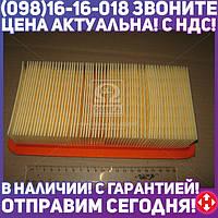 ⭐⭐⭐⭐⭐ Фильтр воздушный ХЮНДАЙ 281131G000 (пр-во ONNURI)  GFAH-054