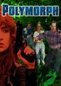 DVD-диск Трансформер (США, 1996)