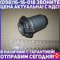 ⭐⭐⭐⭐⭐ Сайлентблок рычага переднего ХЮНДАЙ Starex/H-1 54522-4B000 (пр-во ONNURI)  GBUH-166