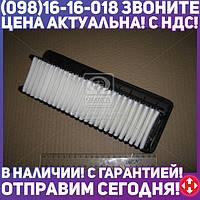 ⭐⭐⭐⭐⭐ Фильтр воздушный ХЮНДАЙ i10 281130X200 (производство  ONNURI)  GFAH-075