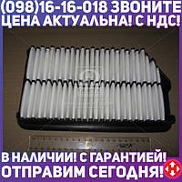 ⭐⭐⭐⭐⭐ Фильтр воздушный ХЮНДАЙ I30 28113A5800 (производство  ONNURI)  GFAH-090