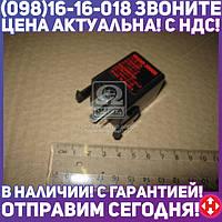 ⭐⭐⭐⭐⭐ Реле поворотов ХЮНДАЙ 9555039000 (производство  ONNURI)  GSWH-035