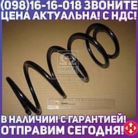 ⭐⭐⭐⭐⭐ Пружина подвески Opel Vectra A передняя (производство  Kayaba) ОПЕЛЬ,ВЕКТРA, RA3752