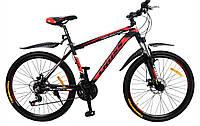 Велосипед СROSS Hanter - 26, фото 1