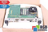 COMPACT PCI PFS-120 RADISYS ID33264, фото 1