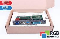 MAIN CPU PCB CARD A16B-3200-0042/02A FOR ROBOT S-420IW FANUC ID33623