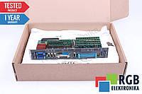 MAIN CPU PCB CARD A16B-3200-0042/02A FOR ROBOT S-420IF FANUC ID33624