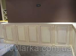 Стеновые панели из массива дерева  деревянные панели для стен.