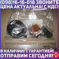 ⭐⭐⭐⭐⭐ Ремкомплект суппорта передний MITSUBISHI LANCER CS 2000-2009 (пр-во FEBEST) 0475-CS3F