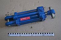 Гидроцилиндр навески Т-25 ЦС-75х30х110, C75/30х110-3.42 , Цилиндр навески Т-25, фото 1