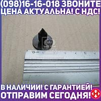 ⭐⭐⭐⭐⭐ Фиксатор обивки (андапка) (100шт.) DAEWOO, ШЕВРОЛЕТ (Дорожная Карта)  94530432