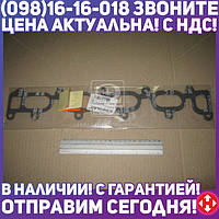 ⭐⭐⭐⭐⭐ Прокладка коллектора впускного ХЮНДАЙ TRAJET (производство  PARTS-MALL)  P1L-A020