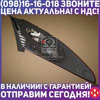 ⭐⭐⭐⭐⭐ Фонарь задний правый (евро) ACCENT (производство  Mobis) ХЮНДАЙ, 924021R030