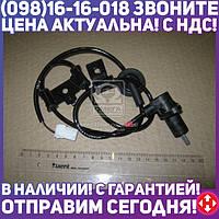 ⭐⭐⭐⭐⭐ Датчик ABS задний правый Hyundai Matrix/lavita 01- (производство  Mobis)  9568017100