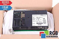 P3052-05121/R, фото 1