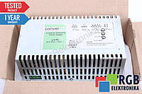 INDUSTRIAL SWITCHING POWER SUPPLY L1006 6.5 VDC 15A CONVERTEC ID27913, фото 1