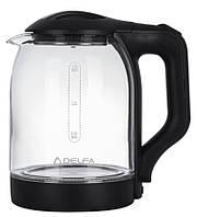 Чайник DELFA DK-2500 Х2, фото 1