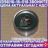 ⭐⭐⭐⭐⭐ Натяжной ролик (производство  GMB)  GT60090