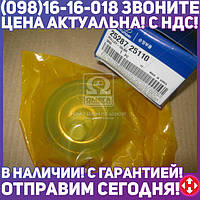⭐⭐⭐⭐⭐ Ролик обводной общего ремня (пр-во Mobis) 2528725110