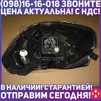 ⭐⭐⭐⭐⭐ Фара правая ХЮНДАЙ ACCENT 06-10 (производство  Mobis) ХЮНДАЙ, 921021E088