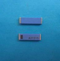 Антенна ALA131C3