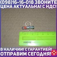 ⭐⭐⭐⭐⭐ Болт самосрезной Kyron, Chairman, Actyon (Sports 2012), Rexton (производство  SsangYong)  7104308001