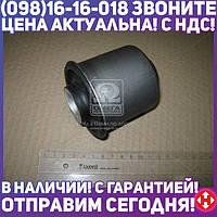 ⭐⭐⭐⭐⭐ Сайленблок балки ШЕВРОЛЕТ AVEO 03- задний мост (производство  FEBEST)  CHAB-AVT200R