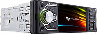 Автомагнитола Falcon X4023-BT