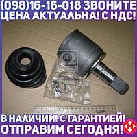 ⭐⭐⭐⭐⭐ ШРУС внутренний с пыльником MITSUBISHI (пр-во FEBEST) 0411-KB4LH