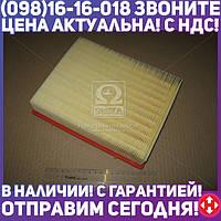 ⭐⭐⭐⭐⭐ Фильтр воздушный RENAULT LAGUNA III 1.6-2.0 (пр-во BOSCH) F026400267