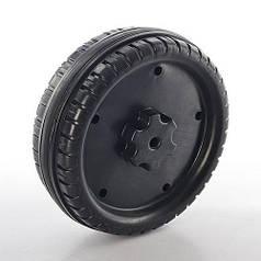 Колесо для детского электромобиля BMW М 0675